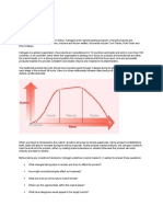 Word Format of Case Study of Plc