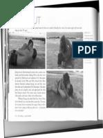 Escaneado 50.pdf