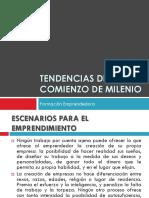 Tendencias del comienzo de milenio-marzo14.pptx