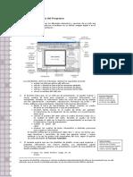 Articles-22359 Recurso PDF