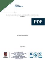 PETI_ALCALDIA_DE_MANIZALES_V1.docx