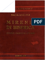 327621296-Pr-Liviu-Stan-Mirenii-in-Biserică-Studiu-Canonic-Istoric-Sibiu-1939.pdf