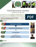 SERVICIO DE POLICIA.pdf