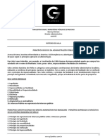 Direito Administrativo Aula 02.pdf