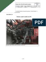 Informe N°2019 -inspeccion UH Feeder