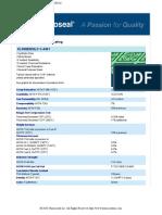 KLINGER C4401.pdf