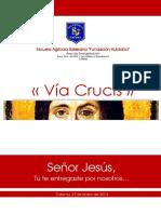 Guion_Via_Crucis_Alumnos_2013.pdf