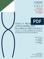 Dialnet-AnalisisDelModeloBigFiveDeLaPersonalidadComoPredic-4391441.pdf