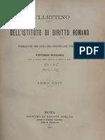 ROTONDI natura contractus div.pdf