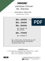 BL-Operation-Manual.pdf