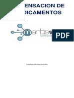 DISPENSACION DE MEDICAMENTOS.docx
