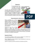 SEGUIMIENTOS SOCIOLOGIA.docx