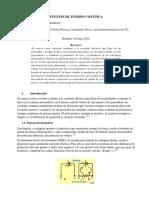 informe 6 - Fuente de Tension continua.docx