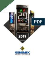catalog_2019_web.pdf