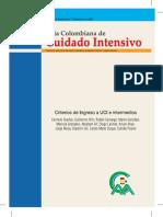 Criterios UCI e intemedios adulto.pdf