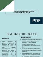 tecnologias-para-desinfeccion-y-cloracion-2-ppt-180822230345.pdf