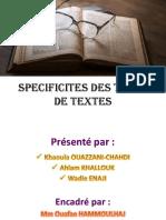 francais01.pdf