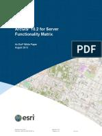 arcgis-server-functionality-matrix-130905134122-.pdf