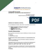 MatemáticaBásicaII.pdf