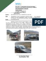 Informe Nº 0085 – 2018securgramam.d.obicapa