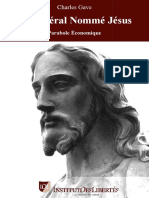 CGaveUnLiberalNommeJesus.pdf