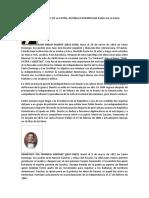 Padres de la patria.pdf