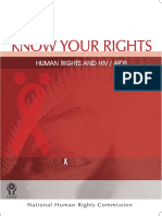 aids and law.pdf