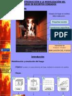 modelizacion fuego_v6.pdf