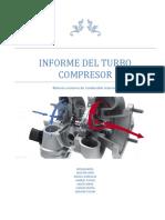 turbocompresor.docx