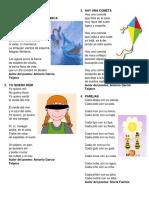 10 poemas.docx