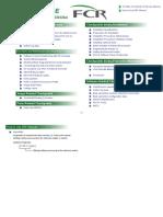 CR-IR363-PROFECT CS Plus (1).pdf