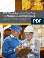 NAVEX Global 2018 Third-Party Risk Management Benchmark Report.pdf