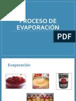 4 Evaporación.pdf