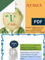Afasia.1.pptx