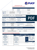 ficha-practicante-version-2018-11-19-.doc