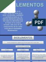 Bioquim (1).ppt