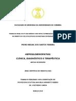 HEMOGLOBINOPATIAS.pdf