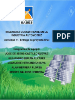 7 Actividad Proyecto Final (2).docx