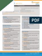Yealink Phone UserGuide.pdf