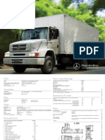 Manuais-mercedes Bens Br-mercedes Benz Caminhao l 318 Catalogo PDF (1)