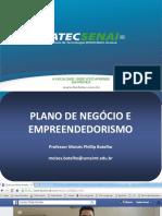 Empreendedorismo e estratégia de negócios MATRIZ.pptx