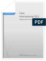 CASO INTERNACIONAL 10.docx