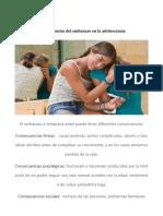 Consecuencia y prevencion del embarazo a..docx