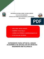UNIVERIDAD NACIONAL DANIEL ALCIDES CARRIÓN.docx