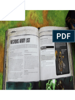 Xenos-Index-1.pdf