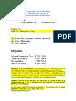 A Reformular Montes de Oca Machin Silva Vazquez 041213