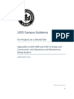 LEED_Campus_Guidance.pdf