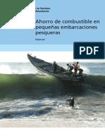 Ahorro en el consumo de combustible FAO.pdf