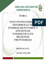 9707197.pdf