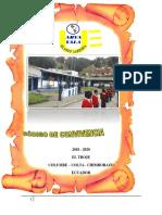 CÓDIGO-CONVIVENCIA 6 SEP-2018 CORRECCIÓN-DISTRITO abya yala- con NC.docx